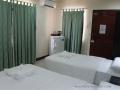 deluxe-room12