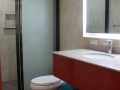 Horizon Room lost Horizon Beach Dive Resort-012