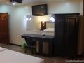 Lost Horizon Beach Resort Panglao Bohol-013