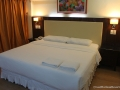 Lost Horizon Beach Resort Panglao Bohol-016