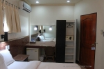 standard-room11