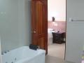 lost-horizon-beach-resort-suite-room-23