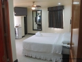 lost-horizon-beach-resort-suite-room-5