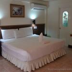 Lost-Horizon-Resort-Bohol-Philippines