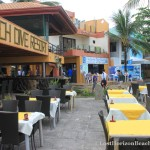 Lost Horizon Beach Dive Resort Panglao Bohol Philippines-041