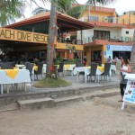 Lost Horizon Beach Dive Resort Panglao Bohol Philippines-043
