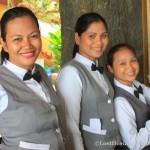 Lost Horizon Beach Dive Resort Panglao Bohol Philippines-067